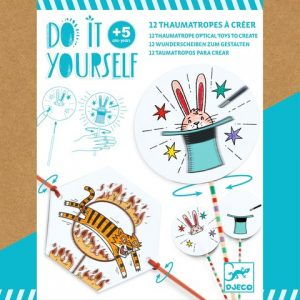 set diy creativ craft