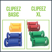 clipeez_manere