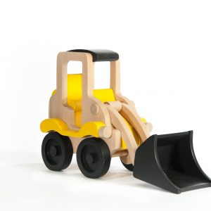tractor mobil